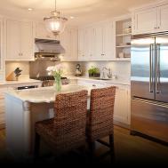 Company Kitchen Design Nyc Manhattan