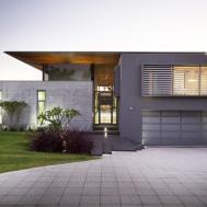Concrete House Architecture Magazine