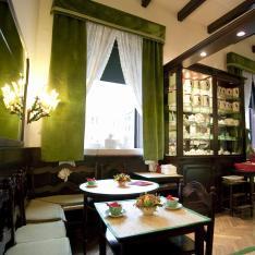 Contemporary Green Living Room Design Ideas Beautiful