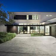 Contemporary Luxury Home Austin Texas