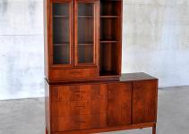 Contemporary Sideboards Buffets Modern Best