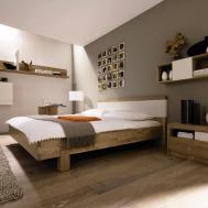 Cool Amazing Bedroom Designs Men