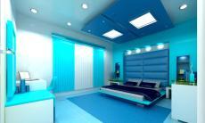 Cool Bedrooms Q12s 554