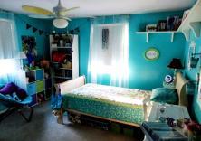 Cool Bedrooms Teens Girlscreative Unique Teen Girls