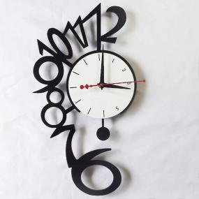 Cool Clock Designs Buybrinkhomes