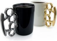 Cool Creative Coffee Mug Designs Blazepress