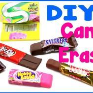Cool Easy Diy Crafts Craft Ideas Fun