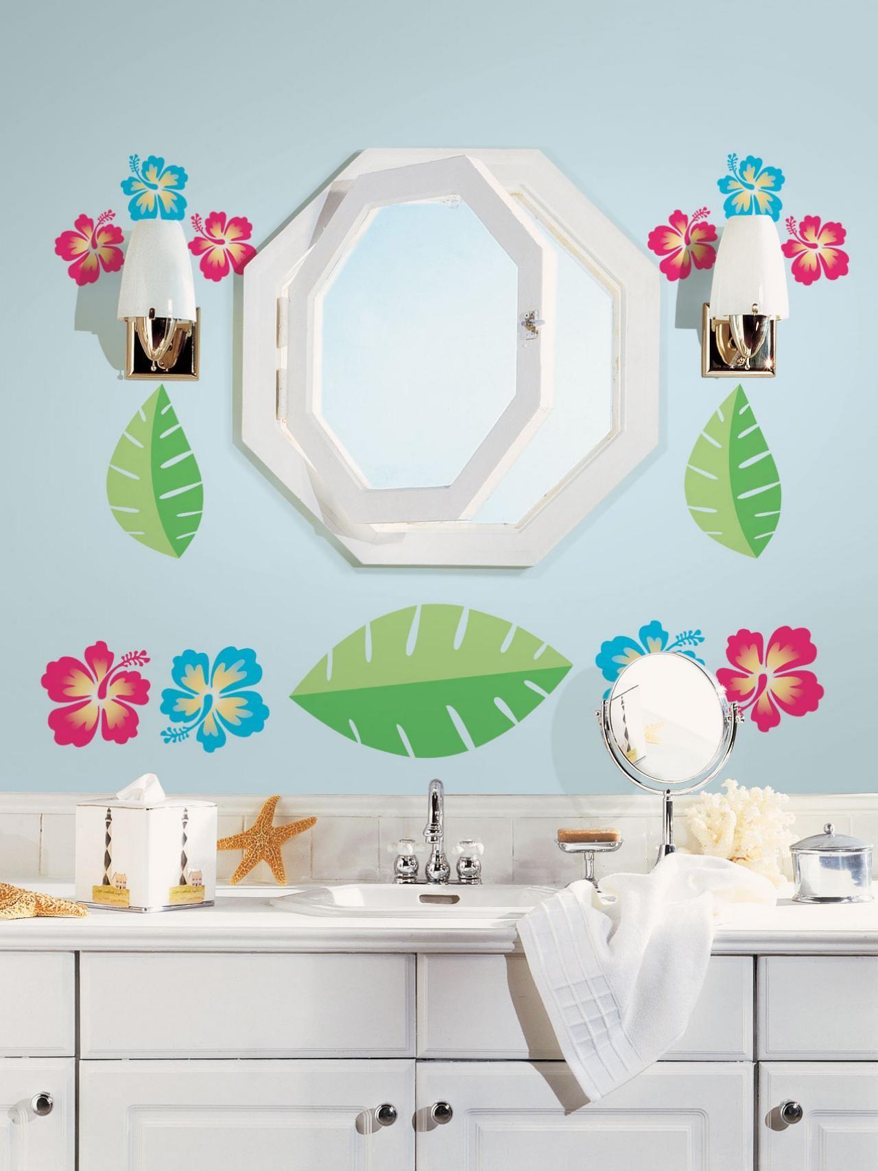 Cool Teen Bathrooms Bathroom Ideas Designs Decoratorist 205698