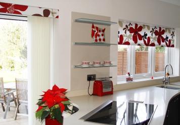 Cool Window Valance Ideas Room Interior Decorating