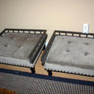 Coolaroo Dog Beds Extra Large Diy Pallet Bed