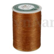Cord Waxed Thread Wax Diy Bracelet Jewelry Linen Spool