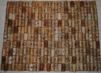 Cork Floor Mat Gurus