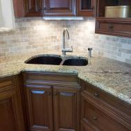 Corner Kitchen Sink Cabinet Ideas Roselawnlutheran