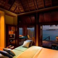 Cozy Bedroom Ideas Small