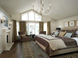 Cozy Home Decor Ideas Your