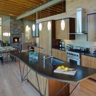 Crave Worthy Kitchen Cabinets Ideas Design