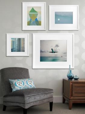 Create Art Wall Interior Design Styles