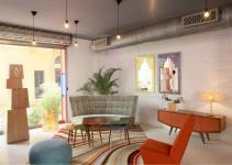 Creative Contemporary Lebanese Design Studios