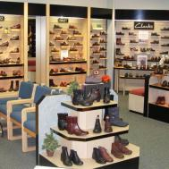 Creative Marketing Ideas Shoe Stores Shoes Blog