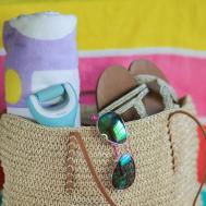 Cute Gift Ideas Your Friends Ashley Brooke Nicholas
