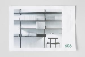 Decor Design Inspiration Herr Dieter Rams Vits