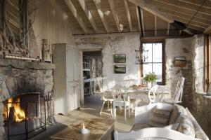 Decor Rustic Cottage Interiors Awesome English