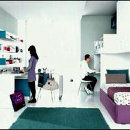 Decorate Teen Girls Bedroom Video