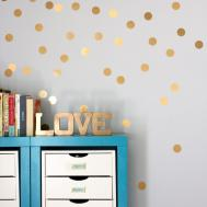 Decorating Tricks Contact Paper