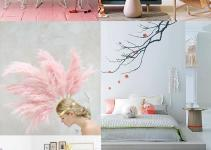 Decorating Your Home Using Pastel Colors Munahome