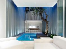 Decoration Awesome Home Design Ideas Composition