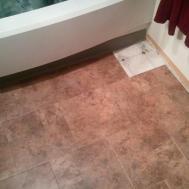 Decoration Ideas Bathroom Smart Tiles Diy Save