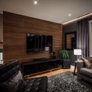 Decoration Paint Accent Wall Ideas Transform Your