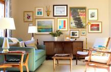 Decorations Bedroom Marvellous Vintage