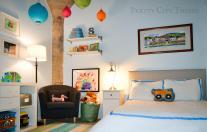 Decorations Good Kids Room Interior Design Ideas Featuring