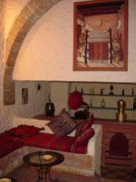 Decorations Moroccan Inspired Interior Design Ideas