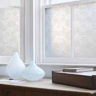 Decorative Window Films Sun Gard Inc Tint