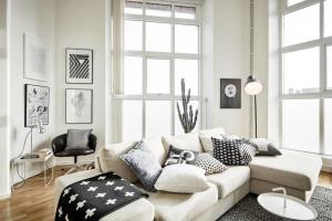 Decordots Scandinavian Style
