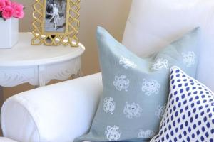 Deliciously Organized Diy Octopus Pillow