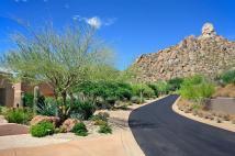 Desert Highlands Homes Sale Scottsdale Golf