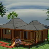 Design Building Services Bali Lombok Lembongan