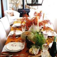 Design Ideas Dining Room 2236 Best Formal Designs Decor