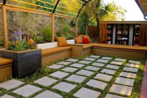 Design Tips Beautiful Pergolas Outdoor Spaces