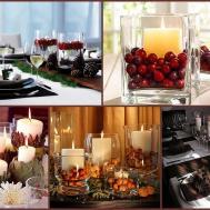 Designed Dine Quick Easy Impressive Thanksgiving