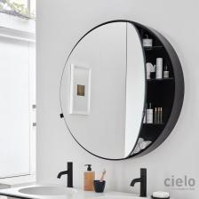 Designer Bathroom Mirrors Ceramica Cielo