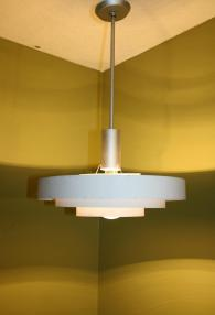 Designer Ceiling Light Fixtures Dmdmagazine Home