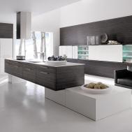 Designer Kitchens Interiors London