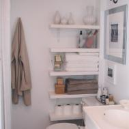 Designs Style Small Bathroom Storage Ideas Apartment