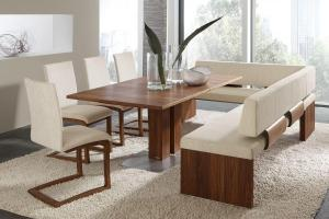 Dining Room Set Bench Home Design Ideas