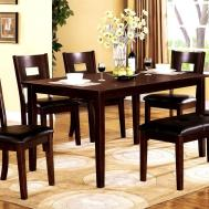 Dining Room Tables Chairs Sets Set
