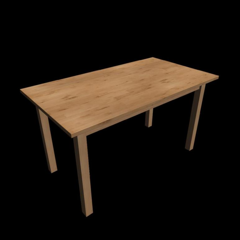 Dining Table Pretentious Inspiration Urban